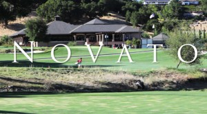 video-about-novato